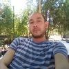 Stanimir, 34, г.Варна