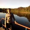 Вадим, 16, г.Йошкар-Ола