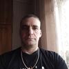 Dennis Suleicin, 43, г.Ош