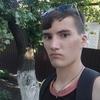 Дима Сливной, 20, г.Покровск