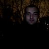 Виталя, 29, г.Хойники