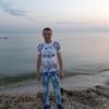 Тимофей, 26, г.Лисичанск