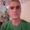 Макс, 43, г.Желтые Воды