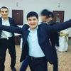 Жавохир, 24, г.Шымкент