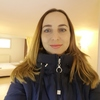 Антонина, 40, г.Енакиево