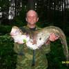 Олег, 46, г.Гродно