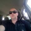 Здравко, 43, г.Dragolevtsi