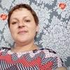 Ирина, 44, г.Лесозаводск
