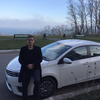 Andrey, 24, г.Одесса