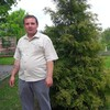 виталий, 32, г.Ракитное
