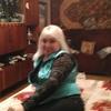 Татьяна, 56, г.Ялта