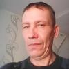 Олег, 46, г.Хабаровск