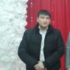 Кайрат Муратов, 31, г.Кзыл-Орда