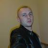 Andrej, 30, г.Юрбаркас