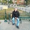 Николай, 37, г.Лозовая