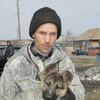 Александр, 36, г.Ижморский