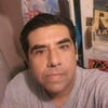george, 37, г.Тихуана