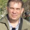 Александр, 45, г.Темиртау