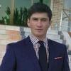 bahadur, 30, г.Наманган