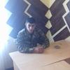 Armo, 20, г.Ереван