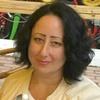 Natalia, 41, г.Лиепая