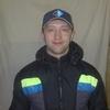 Дмитрий, 40, г.Кослан