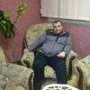 Артур, 39, г.Немчиновка