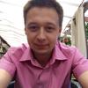 Nikolay, 24, г.Москва