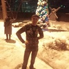 Сирочиддин, 25, г.Электросталь