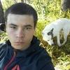 Виктор, 24, г.Хабаровск