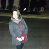 Natalia, 27, г.Лос-Анджелес