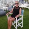 Marina, 54, г.Королев