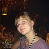 Елена, 33, г.Обухово