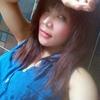 Nanthida, 33, г.Бангкок