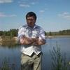 Андрей 35, 36, г.Балахна
