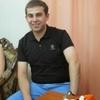 Hovo, 28, г.Ереван
