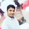 Ashish, 28, г.Пандхарпур