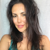 Darya, 37, г.Прага