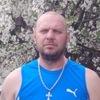 Эдуард Кочнев, 43, г.Тейково