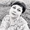 Inna, 36, г.Реджо-Эмилия