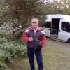 Николай, 49, г.Мантурово