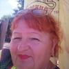 Любовь, 55, г.Луганск