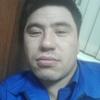 stas, 32, г.Атырау(Гурьев)