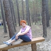 Коржова Галина Павлов, 64, г.Петропавловск