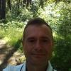 Эдгард, 47, г.Житомир