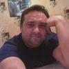 Вадим, 35, г.Мирноград