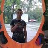 Анатолий, 17, г.Первомайск