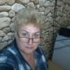 Елена, 44, г.Славянка