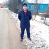 Николай Сметанин, 64, г.Удомля