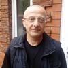 nik, 47, г.Петропавловск